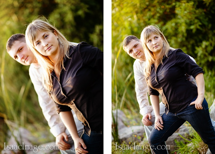 e-session0006 copy