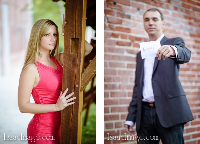 e-session0010 copy