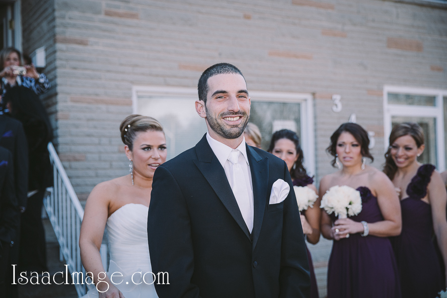 maria ryan wedding0038