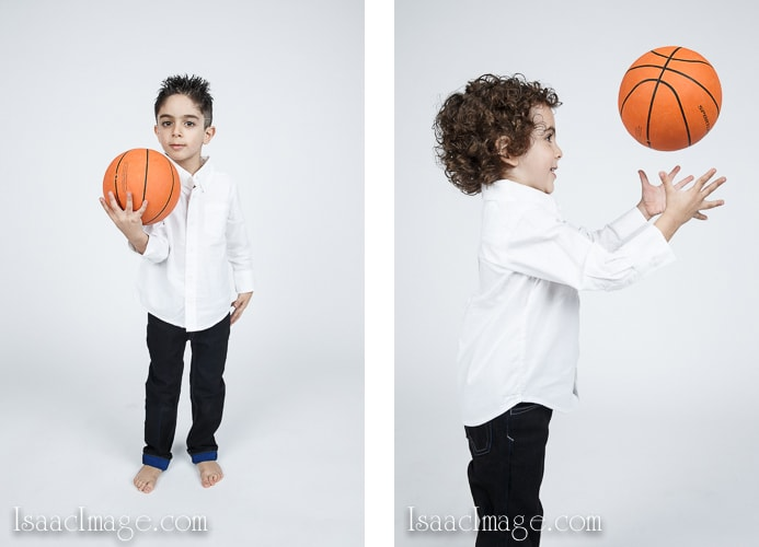 kids photography by IsaacImage