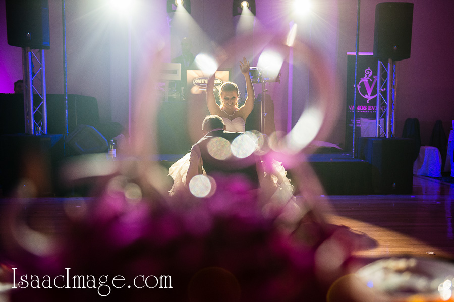 Nasty Ruslan wedding0008