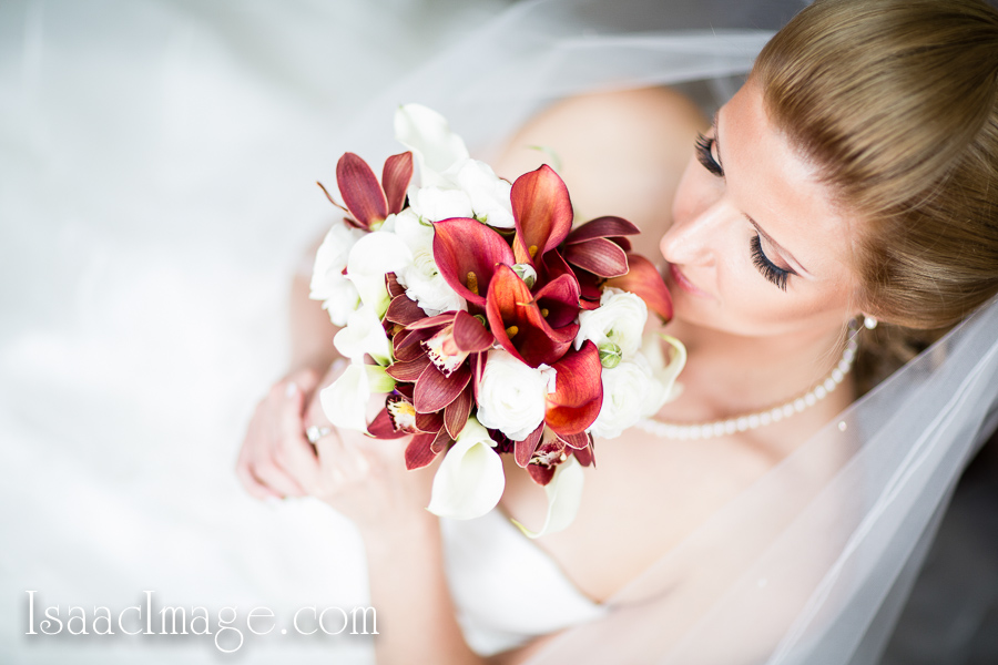 Nasty Ruslan wedding0027