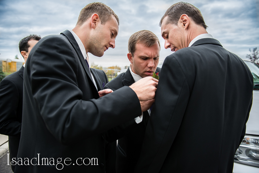 Nasty Ruslan wedding0038