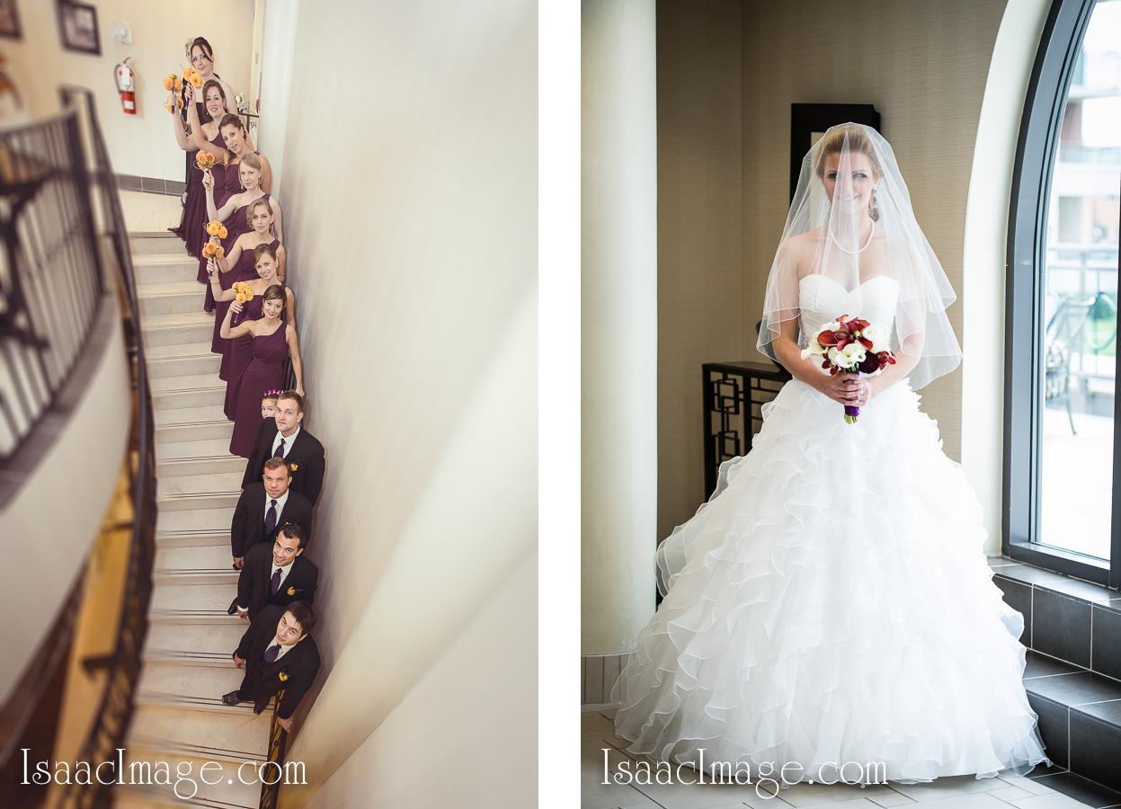 Nasty Ruslan wedding0041