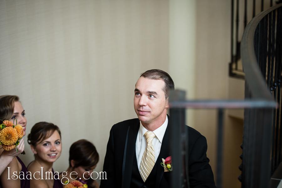 Nasty Ruslan wedding0043