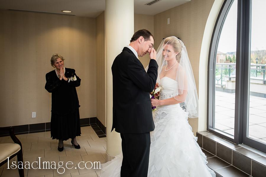 Nasty Ruslan wedding0048