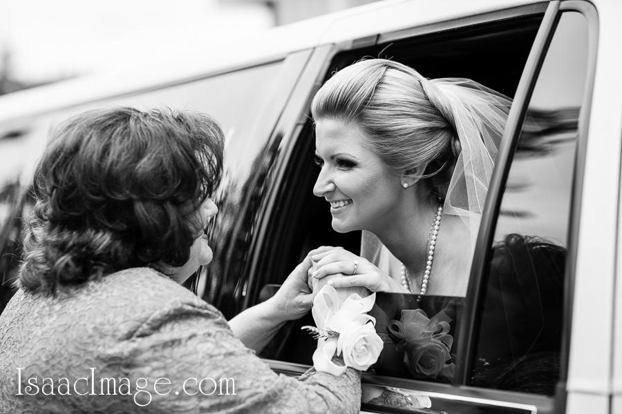 Nasty Ruslan wedding0052