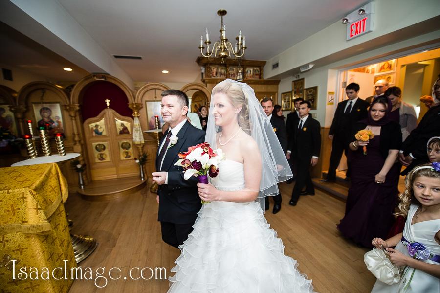 Nasty Ruslan wedding0054