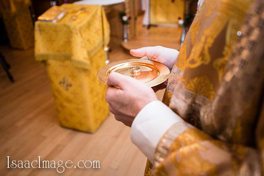 Na sty Ruslan wedding0058
