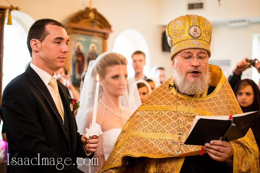 Nasty Ruslan wedding0059