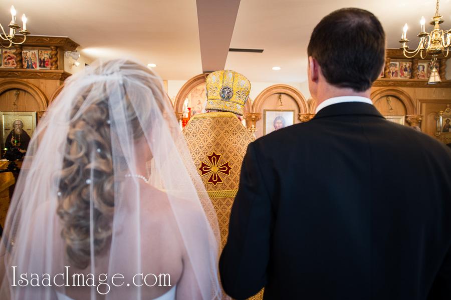 Nasty Ruslan wedding0062