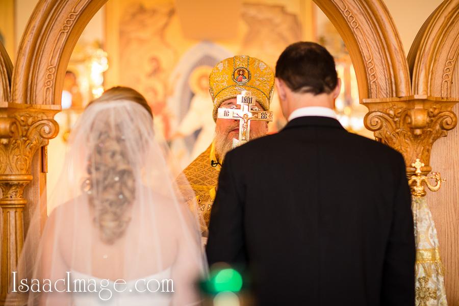 Nasty Ruslan wedding0070
