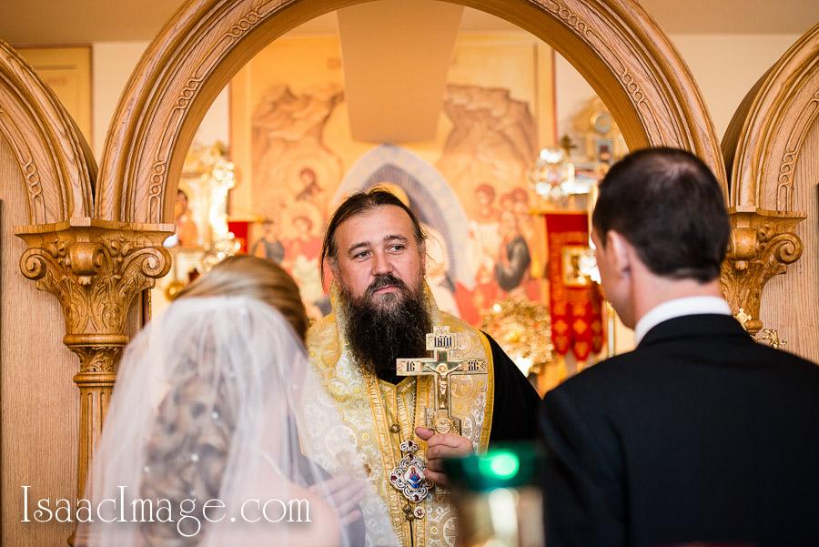 Nasty Ruslan wedding0071