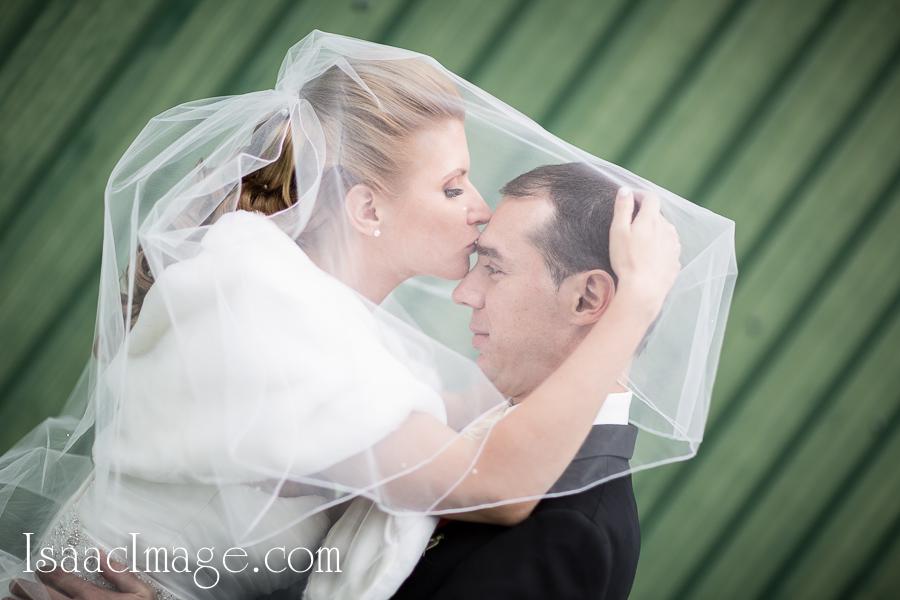 Nasty Ruslan wedding0081