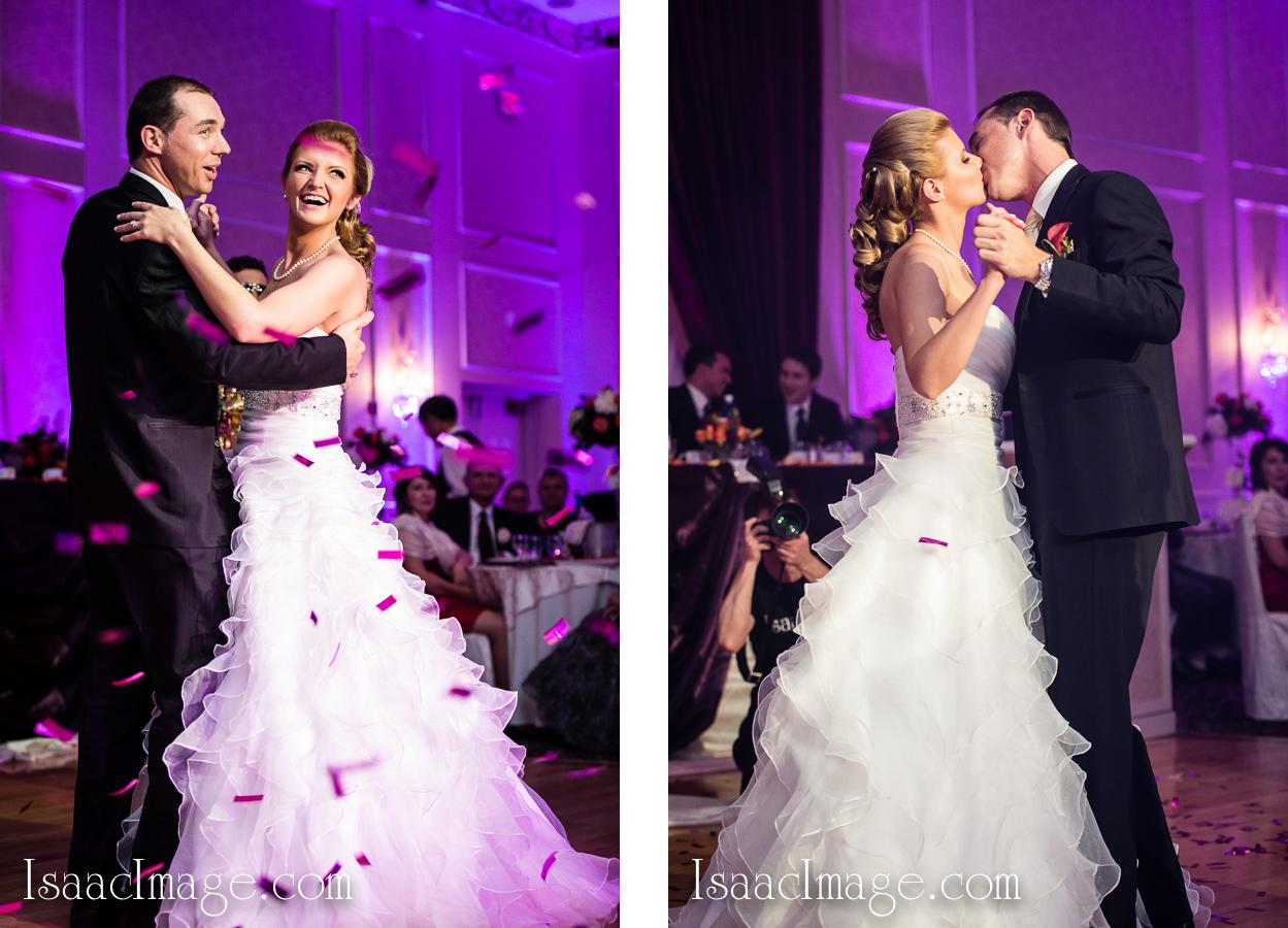 Nasty Ruslan wedding0093