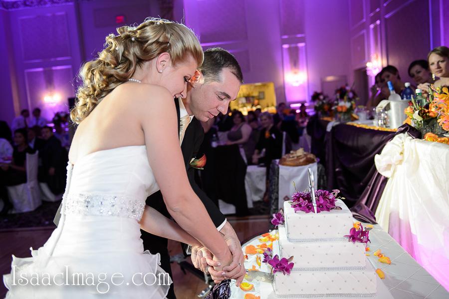 Nasty Ruslan wedding0097