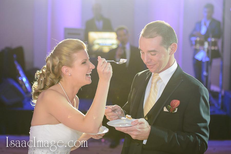 Nasty Ruslan wedding0098