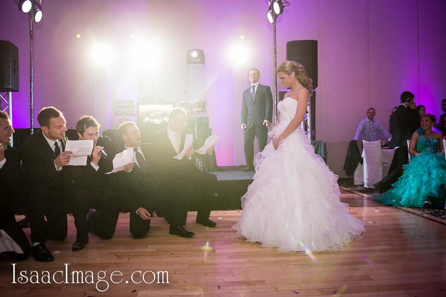 Nasty Ruslan wedding0102
