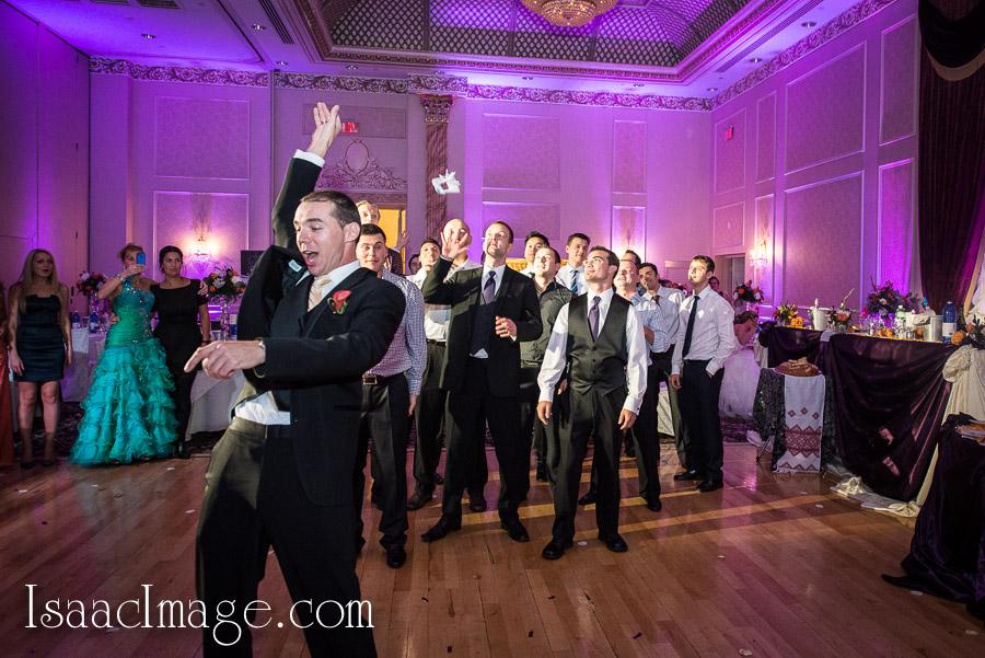 Nasty Ruslan wedding0109