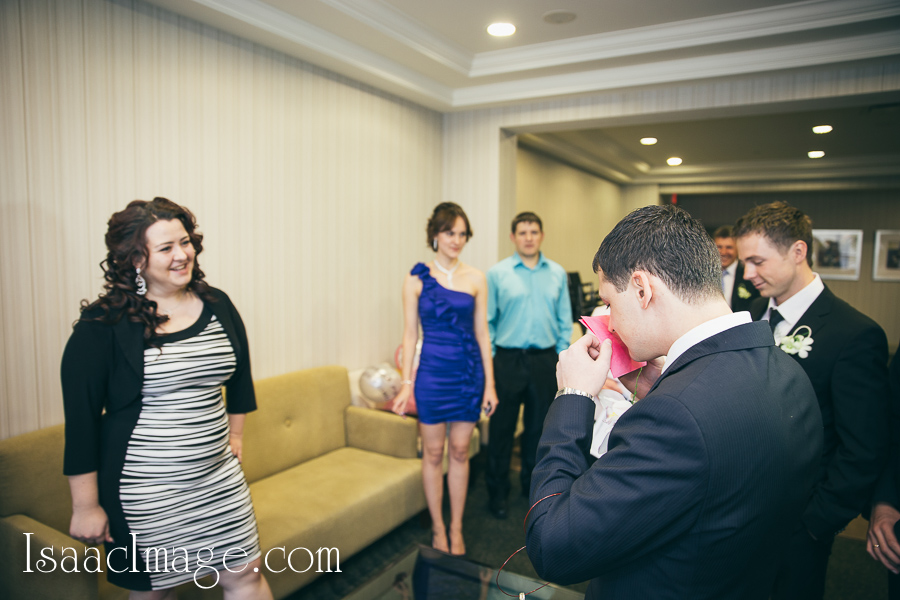 Yana Jeny wedding0046