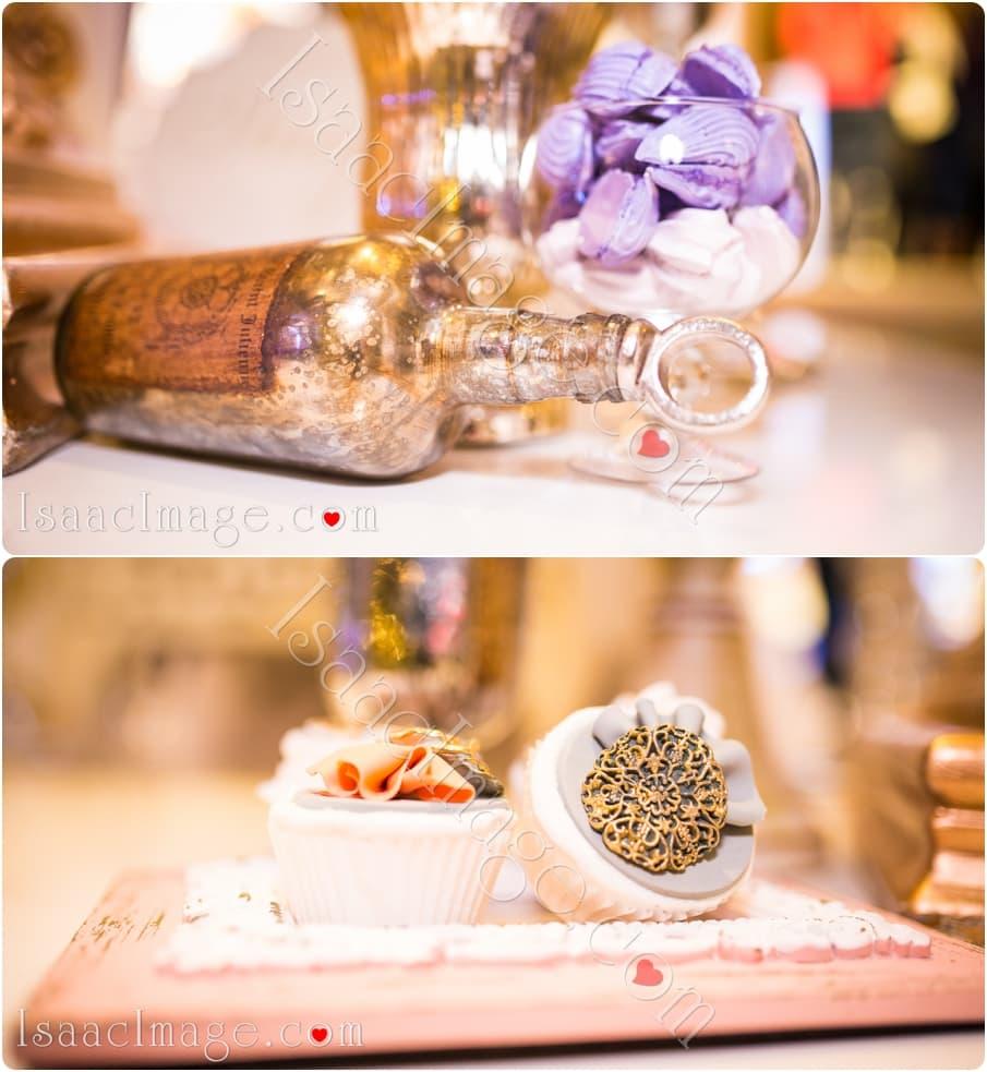 0040_canadas bridal show isaacimage.jpg