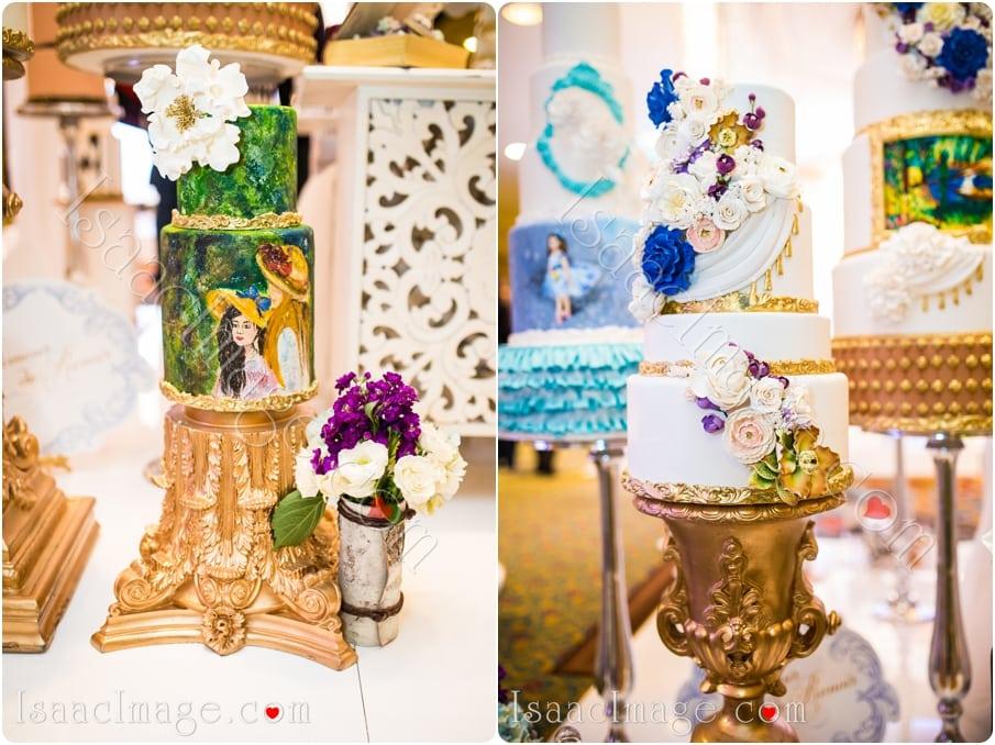 0043_canadas bridal show isaacimage.jpg