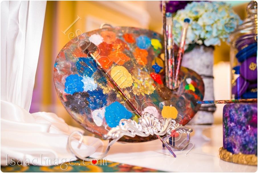 0045_canadas bridal show isaacimage.jpg