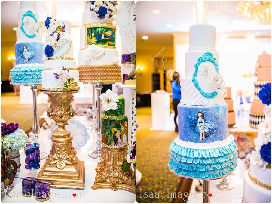 0047_canadas bridal show isaacimage.jpg
