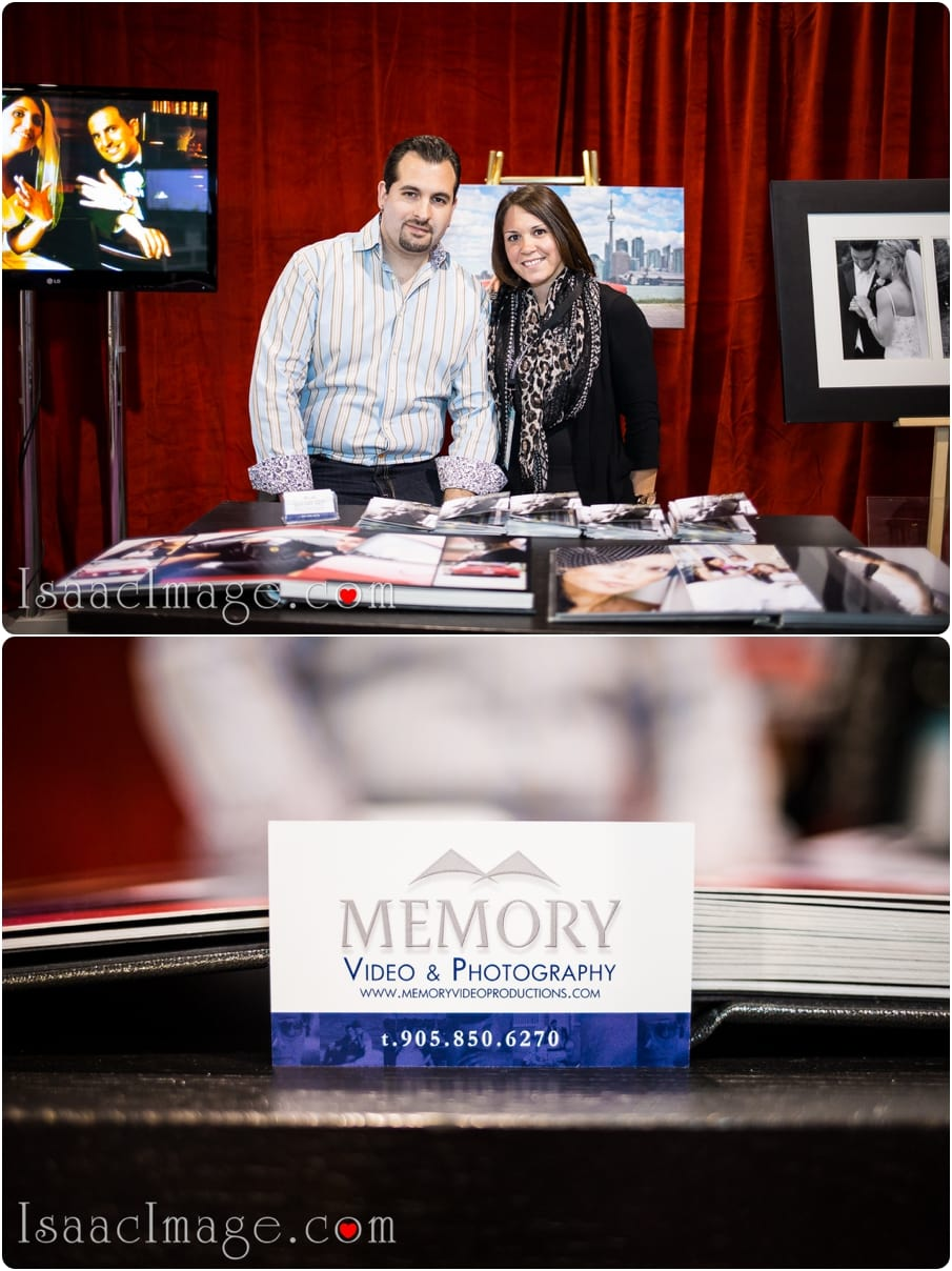 memory video and photography brampton mississauga toronto
