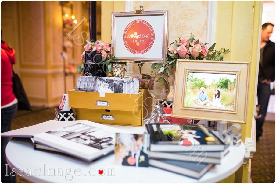 0062_canadas bridal show isaacimage.jpg