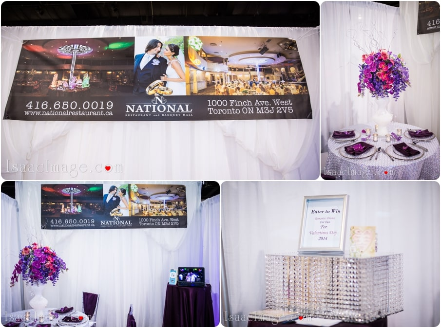 0067_total-wedding-show-mississauga-photographer-isaacimage.jpg