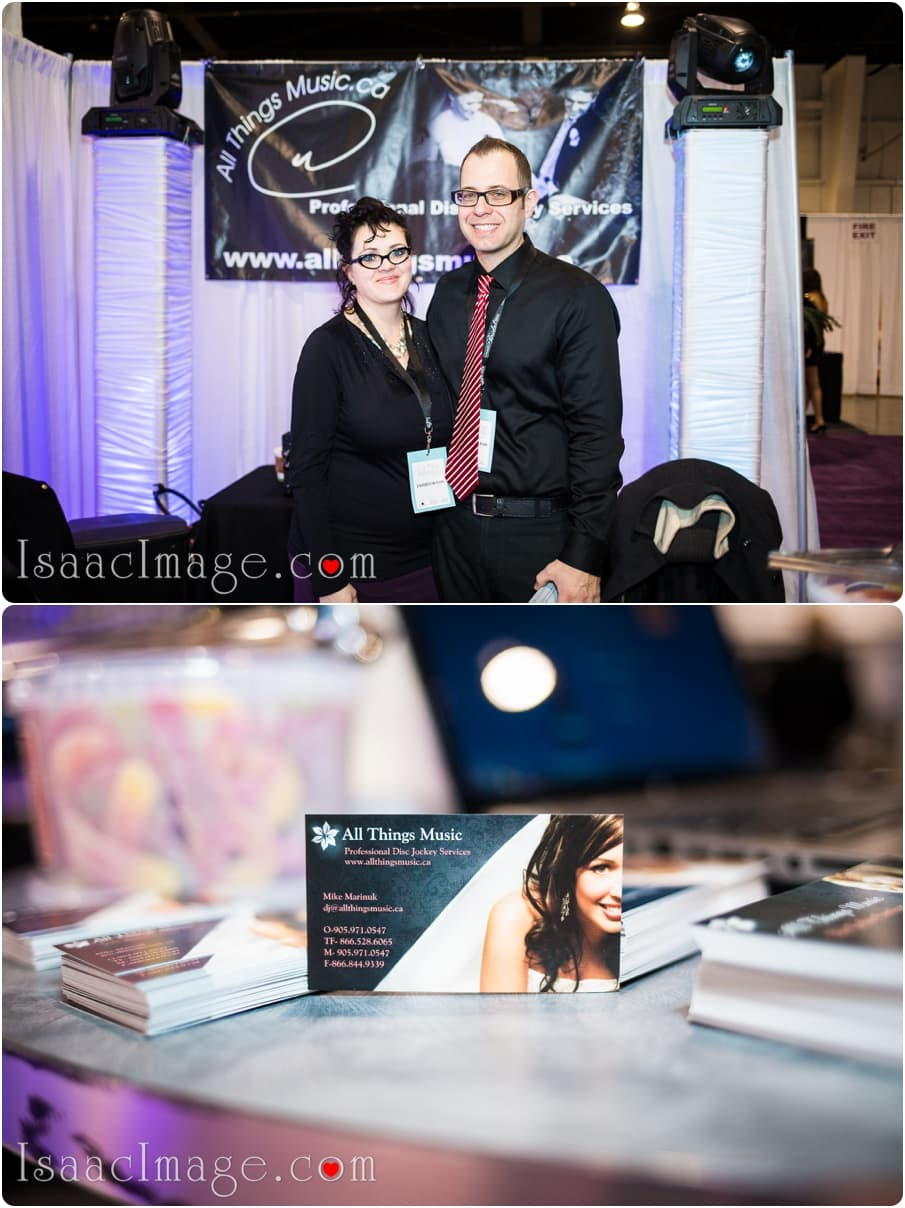 0076_total-wedding-show-mississauga-photographer-isaacimage.jpg