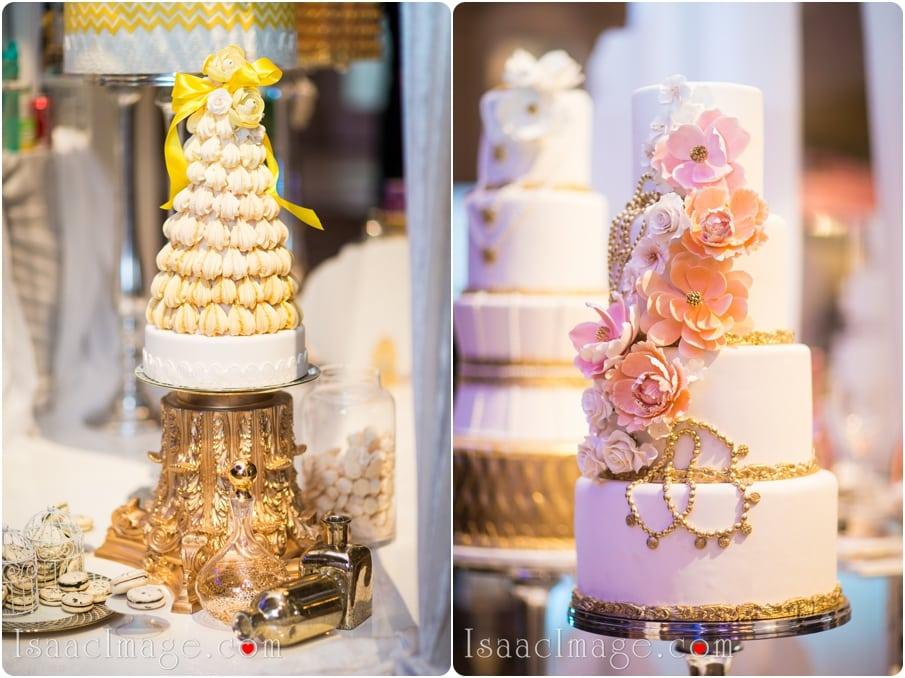 lavish dulhan cakes