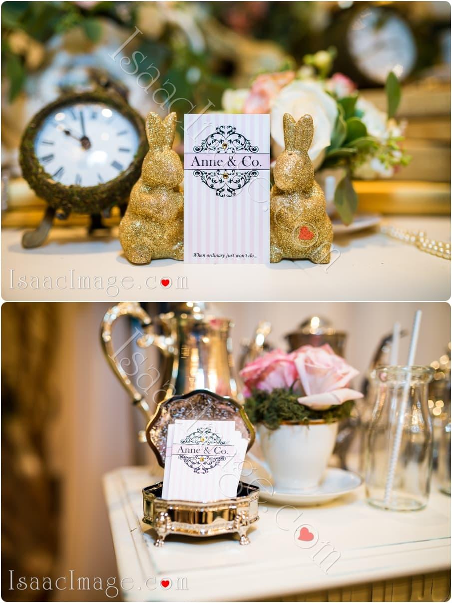 0078_canadas bridal show isaacimage.jpg