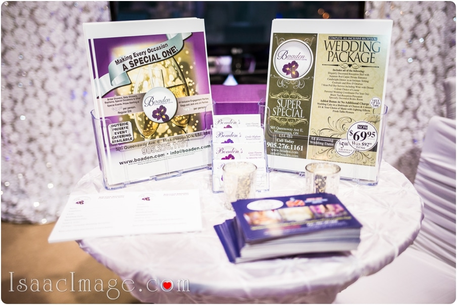 0093_total-wedding-show-mississauga-photographer-isaacimage.jpg