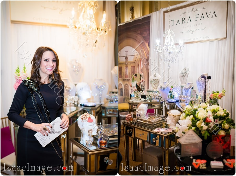 0094 wedluxe bridal show isaacimage.jpg