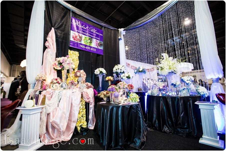 0095_total-wedding-show-mississauga-photographer-isaacimage.jpg
