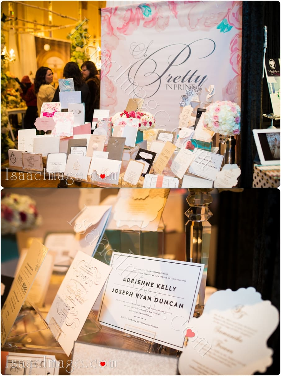 0099 wedluxe bridal show isaacimage.jpg