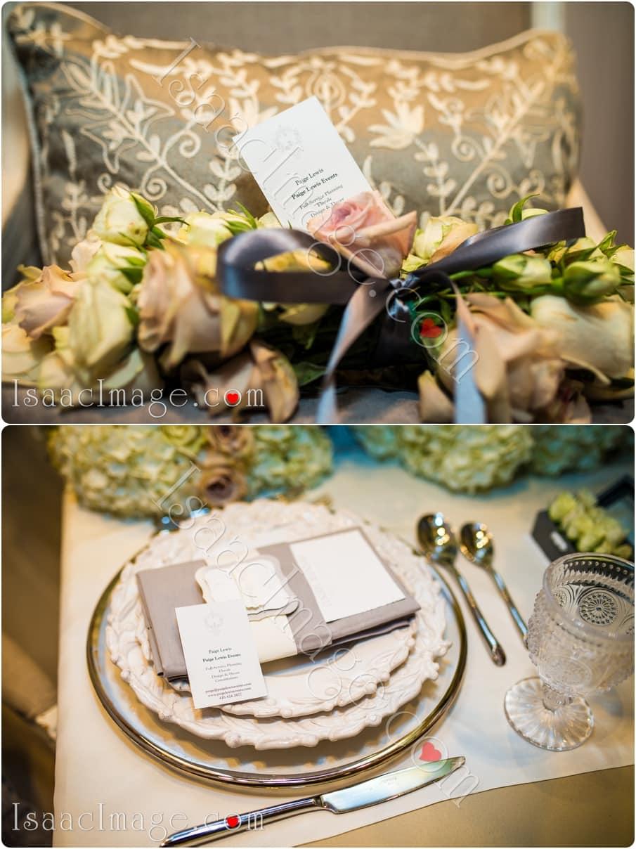 0103_canadas bridal show isaacimage.jpg