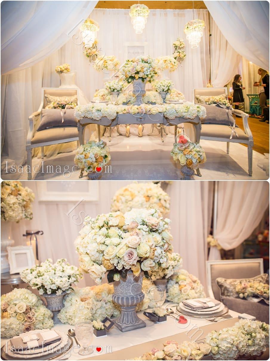 0107-3_canadas bridal show isaacimage.jpg