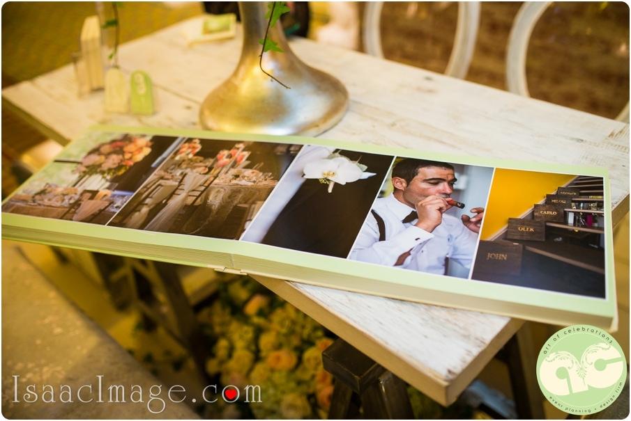 0130_canadas bridal show isaacimage.jpg