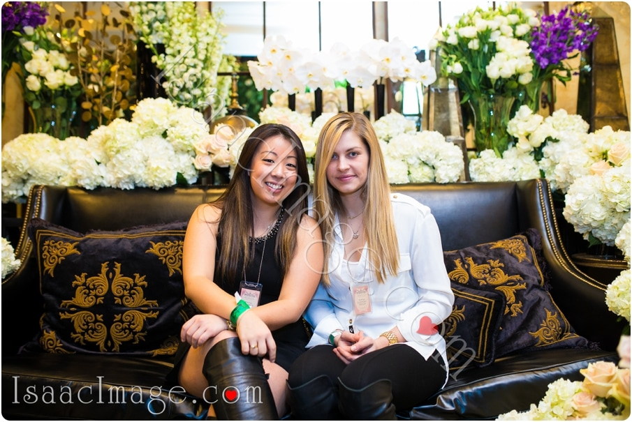 0134 wedluxe bridal show isaacimage.jpg