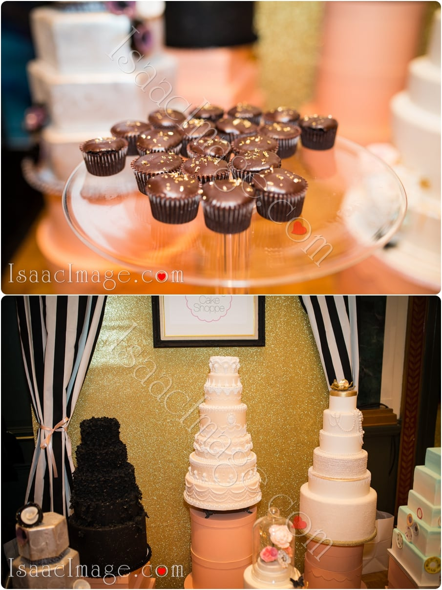 0140 wedluxe bridal show isaacimage.jpg