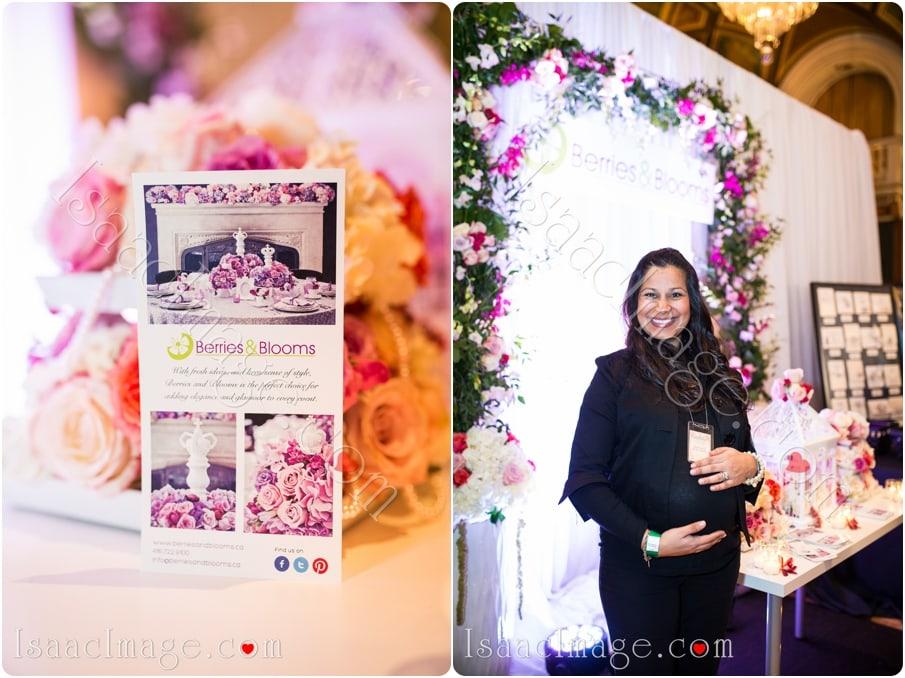 0145_canadas bridal show isaacimage.jpg