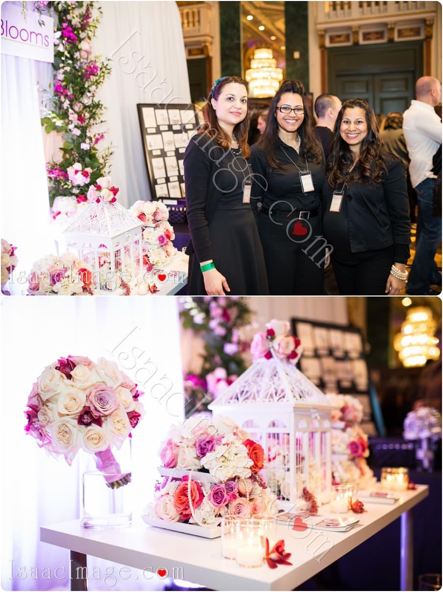 0148_canadas bridal show isaacimage.jpg