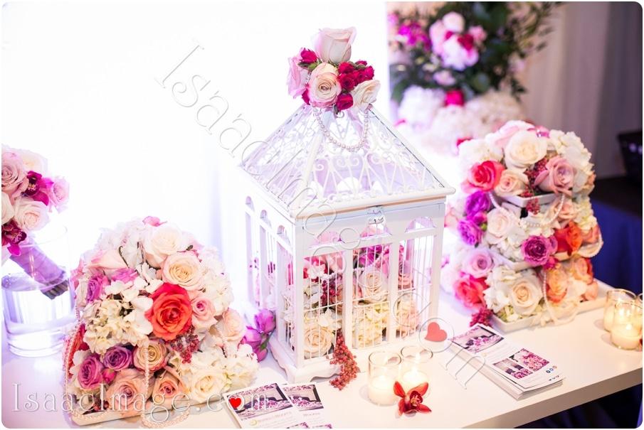 0150_canadas bridal show isaacimage.jpg