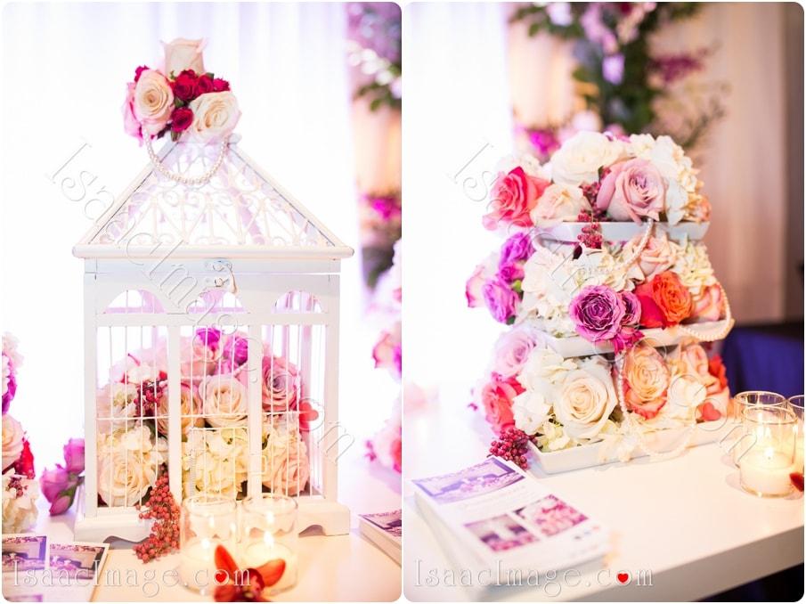0151_canadas bridal show isaacimage.jpg