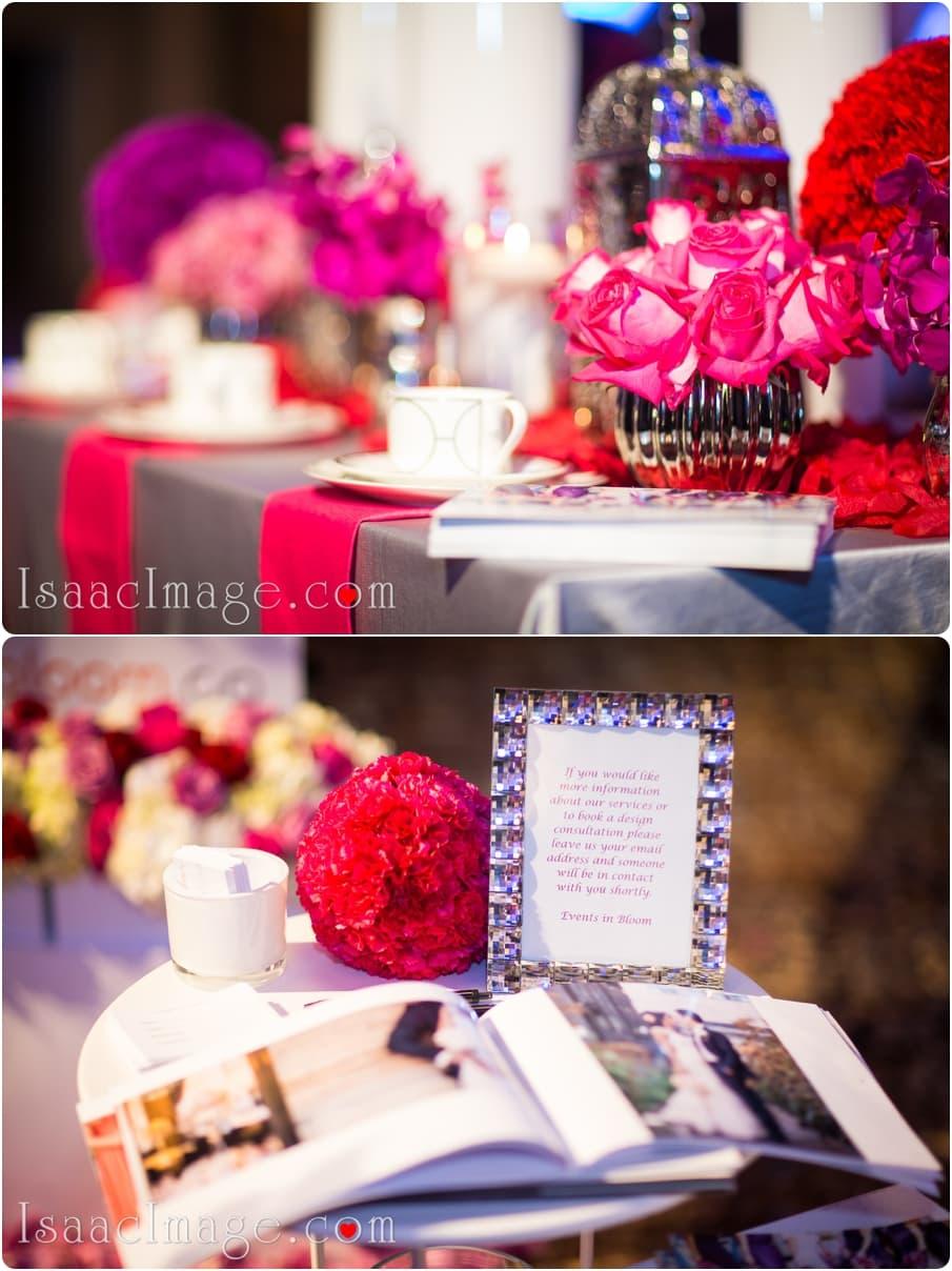 0151_lavish dulhan wedding show