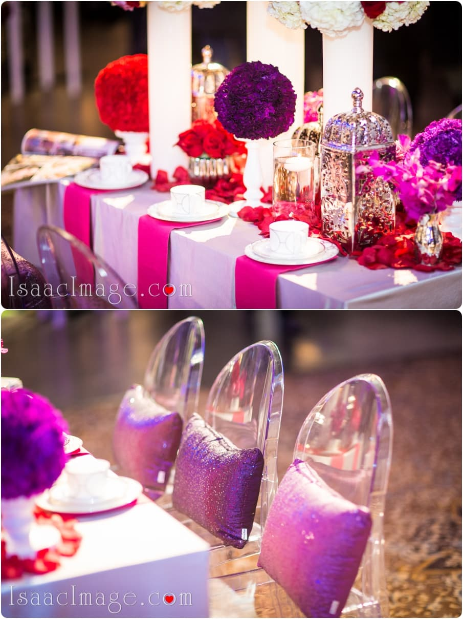 0153_lavish dulhan wedding show