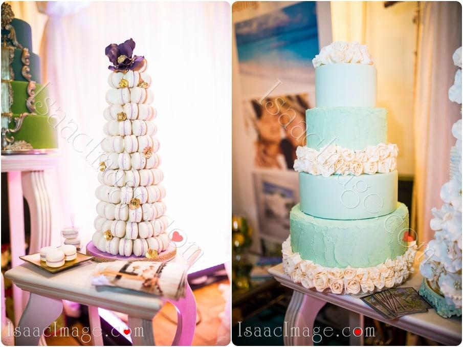0165_canadas bridal show isaacimage.jpg